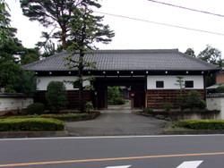 Urawa_nagaya81