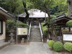 Kawasaki_tama12