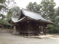 Kawasaki_tama42