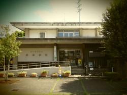 Ohmiya_manga32