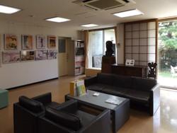 Ohmiya_manga35