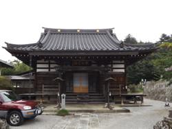 Tochiya_myouenji5