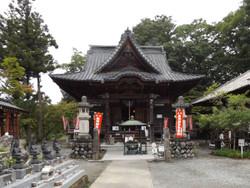 Tochiya_shimabu2
