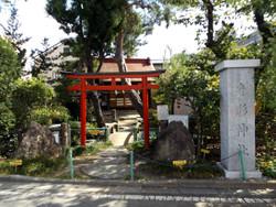 Sakuraku_11