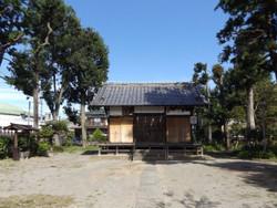 Sakuraku_23
