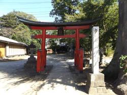 Sakuraku_31_2