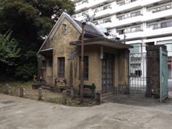 Shinjyukugyoen14