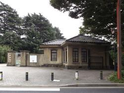 Shinjyukugyoen22