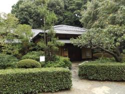 Shinjyukugyoen71