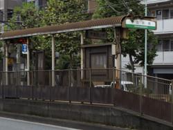 Waseda_51