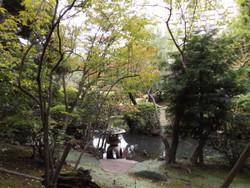 Waseda_64