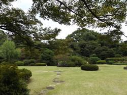 Waseda_68