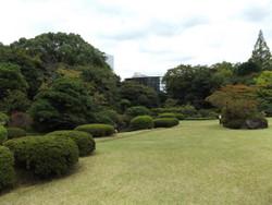 Waseda_69