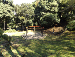 Toyama_13