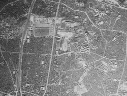 Shinjyuku1945