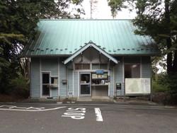 Mitaka_syuei1