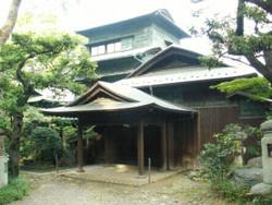 Akagane_isono01