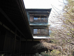 Akagane_isono04