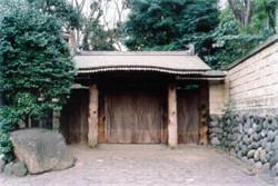 Akagane_isono11
