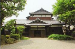 Asakurashibuya05