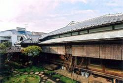Meguroasada01