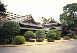 Seishinpalace01