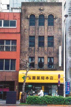 Shintomi_tamaoki01