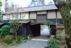 Kokubunji52