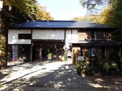 Kokubunji_honda01