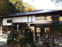 Kokubunji_honda02