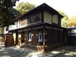 Kokubunji_honda04