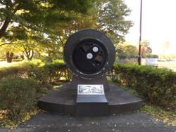 Kokubunji_koen15