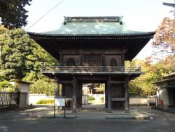 Kokubunji_romon01