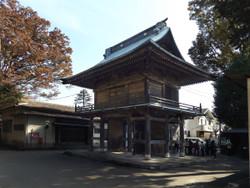 Kokubunji_romon02