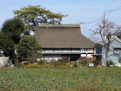 Hanawa11