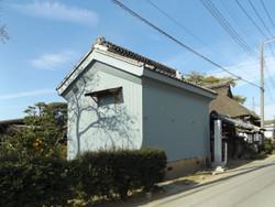 Hanawa17