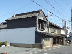 Kodama02