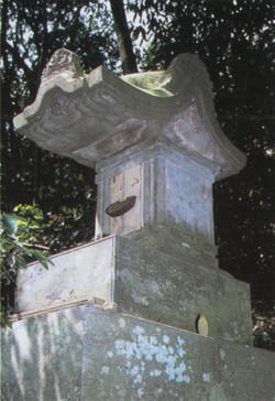 Kanasana_okumiya
