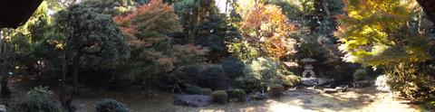 Meguromaeda00_2