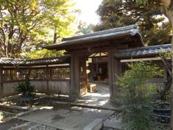 Meguromaeda01