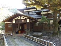 Meguromaeda04