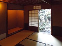 Meguromaeda05