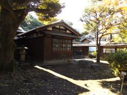Meguromaeda06