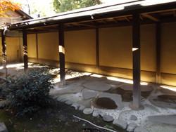 Meguromaeda11