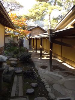 Meguromaeda12
