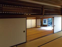 Meguromaeda18