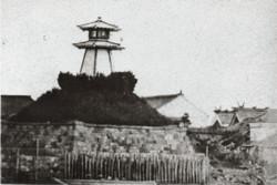 Yoshinobu_ishikawajima1