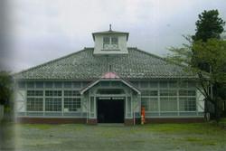 Chichibueki05