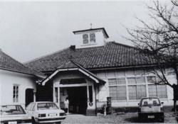 Chichibueki08