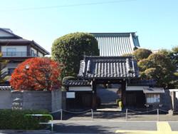 Ohji20_11